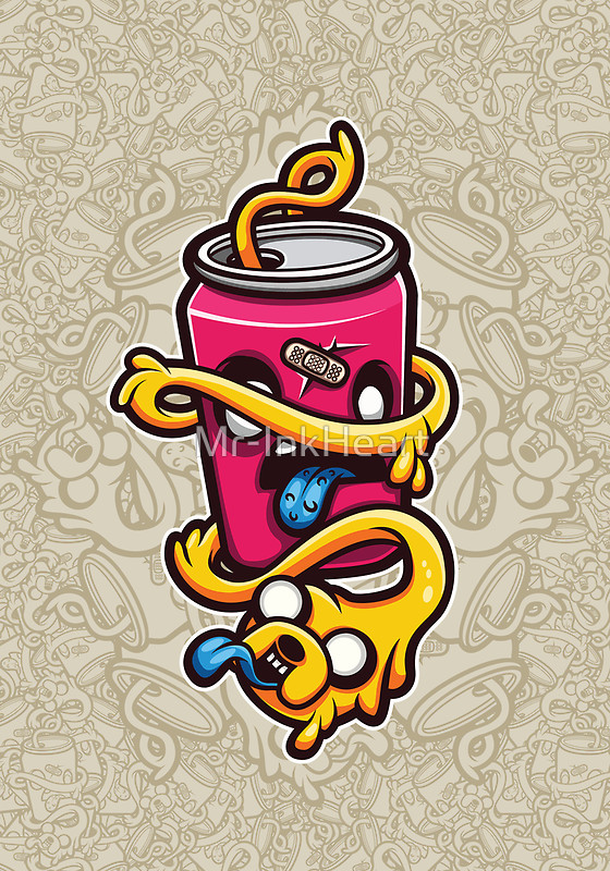 Can of Jake Cartoon Character by Mr-InkHeart(90404).jpg